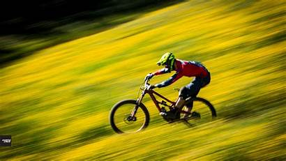 Wallpapers Bike Mountain Cruz Santa Mtb Downhill