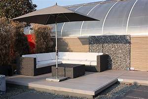 Balkonmöbel Aus Europaletten : loungem bel garten europaletten die neuesten innenarchitekturideen ~ Markanthonyermac.com Haus und Dekorationen