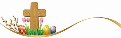 Easter Clipart Crosses Clipground Cross