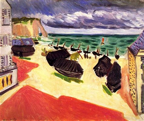 The Boat Matisse by 95 Best Landscape By Matisse Images On Henri