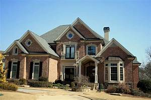 Expensive Homes In Georgia | Hamilton Mill Homes For Sale ...