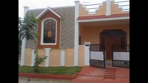 independent houses sale secuderabad hyderabad lac home