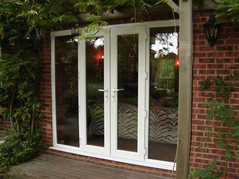 Door - Window : Top Upvc Window And Door Manufacturers In India