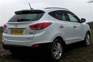 Hyundai Ix35 Dimensions : hyundai ix35 2010 road test road tests honest john ~ Maxctalentgroup.com Avis de Voitures