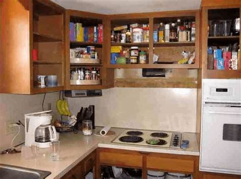 unfinished kitchen cabinets  doors easyhometipsorg