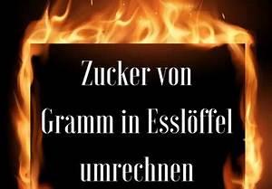 Esslöffel Mehl Gramm : mehl von gramm in ml ohne waage umrechnen ~ Orissabook.com Haus und Dekorationen