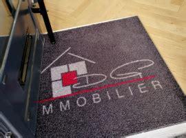 mustapis tapis personnalise  tapis sur mesure avec