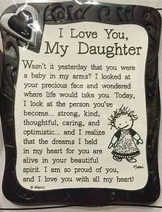 Pin by ~☆🌹💅 MARY 💄💋👜👢☆~ ♡ HATCHER on ~Daughter ( LUV U AMY ...