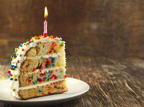 Happy Birthday Cake Hd Wallpaper  New Hd Wallpapernew Hd