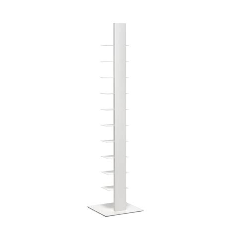 Sapien Bookcase Uk by Sapiens Sintesi Bookshelf Buy Sedie Design