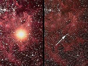 Supernova | COSMOS