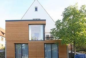 Anbau Einfamilienhaus Beispiele : anbau am haus dekorieren bei das haus ~ Lizthompson.info Haus und Dekorationen