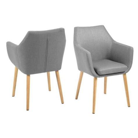 table avec chaise encastrable pas cher ensemble table et chaise salle a manger pas cher