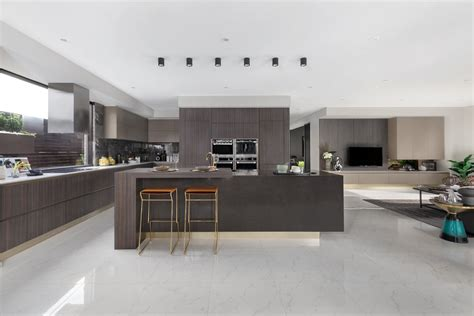high end kitchen design trends 2019 kitchen design trends are already landing so let s 7038