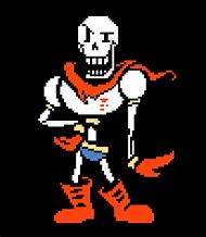 Best Undertale Sprites Ideas And Images On Bing Find What Youll