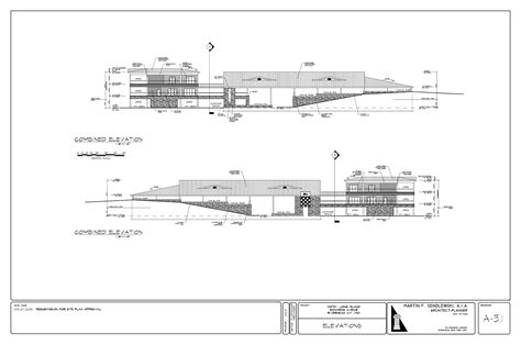 site plans  long island ny