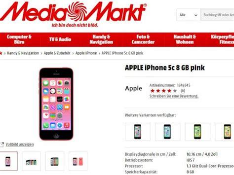 iphone xs media markt iphone bei media markt ohne vertrag f 252 r unter 300