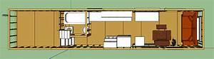 100+ [ 100 Micro House Plan Plan ] 100 Tiny Cottage