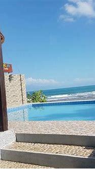 Aura Marina Sands Beach Resort - Picture of Aura Marina ...
