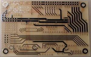 Steps In Pcb Fabrication Process   Pcb Manufacturing Technique