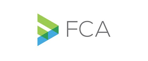 Falcon Chambers Arbitration