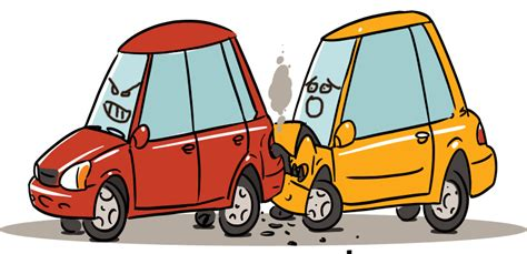 animated wrecked secrets to avoiding staged accidents