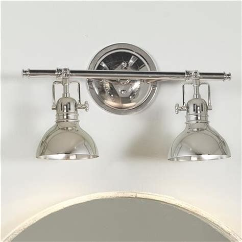 pullman bath lighting