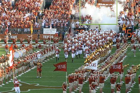 Texas Longhorns Football Wallpaper Texas Football Wallpaper Big 12 Football Online