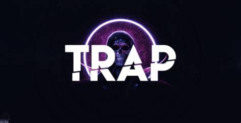 wallpaper trap  skull hoodie wallpapermaiden