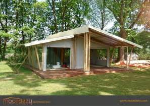 4267 the joneses furniture 000805 16 best frame for our mocadazu luxury bamboo tent images