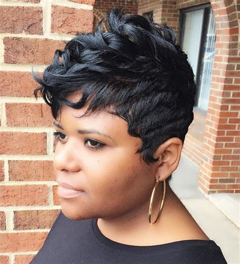American Pixie Hairstyles by 50 Most Captivating American Hairstyles And