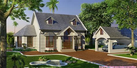 inspiring small home planes photo the most inspirational small house plan ideas home design