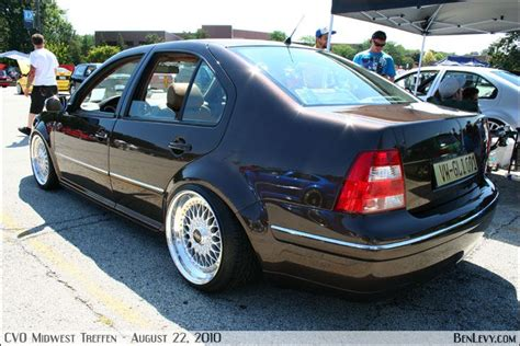 78+ Images About Mk4 Jetta On Pinterest