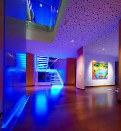 led interior lights home colorful house ideas yazgan design architecture interior led lighting theluxhome com modern