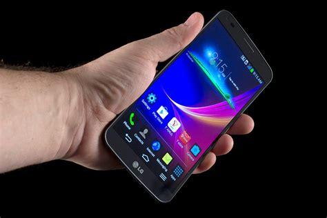 lg flex mobile lg g flex suffers from bumpy screen defect digital trends