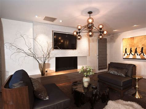 Living Room Layout Fireplace And Tv by 13 Decorative Living Room Layouts With Fireplace And Tv