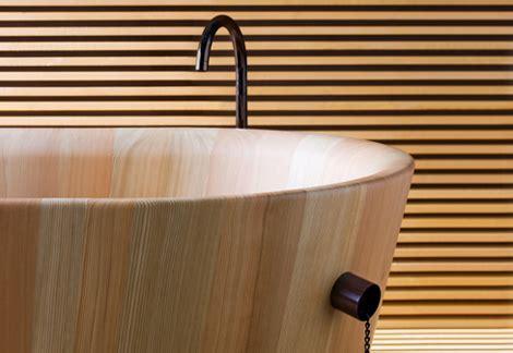 japanese ofuro soaking bath tub  rapsel