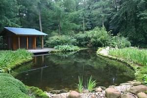 Teich Mit Wasserfall : big girl chin up kapitel 1 volturi twins ~ Markanthonyermac.com Haus und Dekorationen