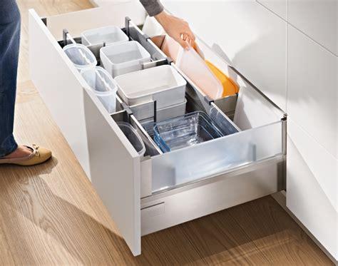 Lade Inrichting by Lade Indelingen Orgalux Product In Beeld