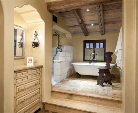 charming wooden ceiling designs  rustic