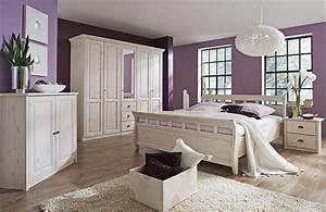 Schlafzimmer komplett landhausstil weiss deutsche dekor for Schlafzimmer komplett landhausstil