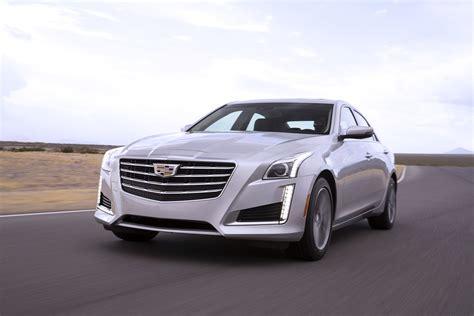 2014 Cadillac Cts V Coupe Interior