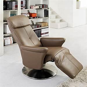 Fauteuil Relax Design Contemporain : salon de luxe italien maison design ~ Teatrodelosmanantiales.com Idées de Décoration