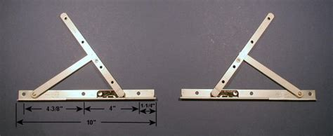 truth concealed casement window hinges