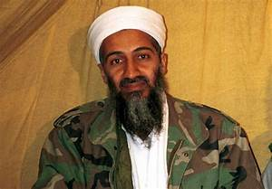 Osama bin Laden's Legacy Is Terror Worse Than What He ...