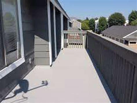 impermeabilizzazione terrazzi prezzi impermeabilizzazioni edili sorbolo parma prezzi sistemi