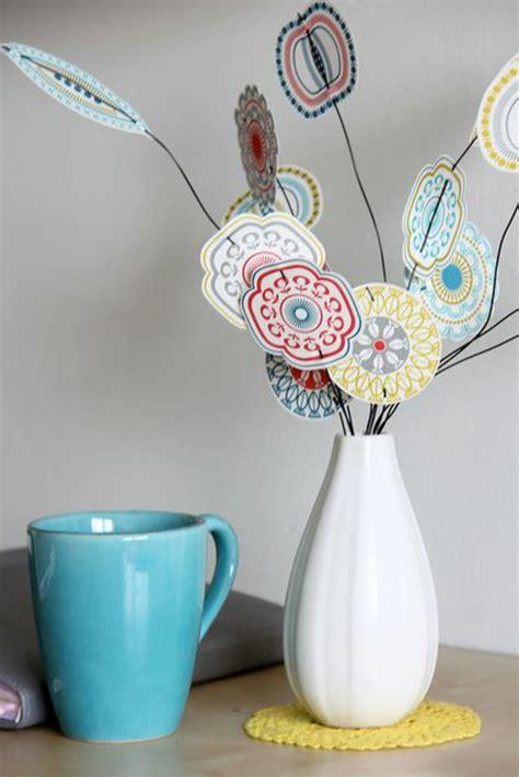 objets decoration design pas cher 20171020220010 tiawuk