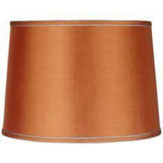 orange l shades amazon my lamp shades only on pinterest