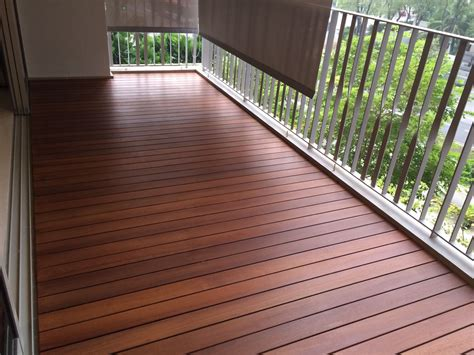 Balkon Bodenbelag Holz by Composite Decking Tiles Prices Wpc Decking Composite