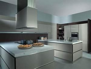 Cocinas, Integrales, U3010, Modernas, U3011, En, Madrid